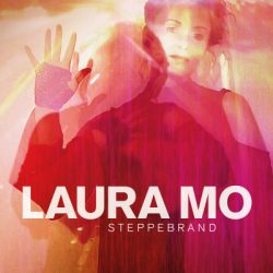 laura-mo-2018-steppebrand-cd-935