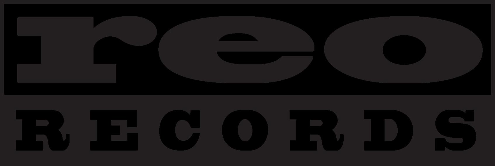 REO Records