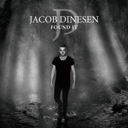 JD_FOUND_IT_vinyl_cover_7711367_Side_1